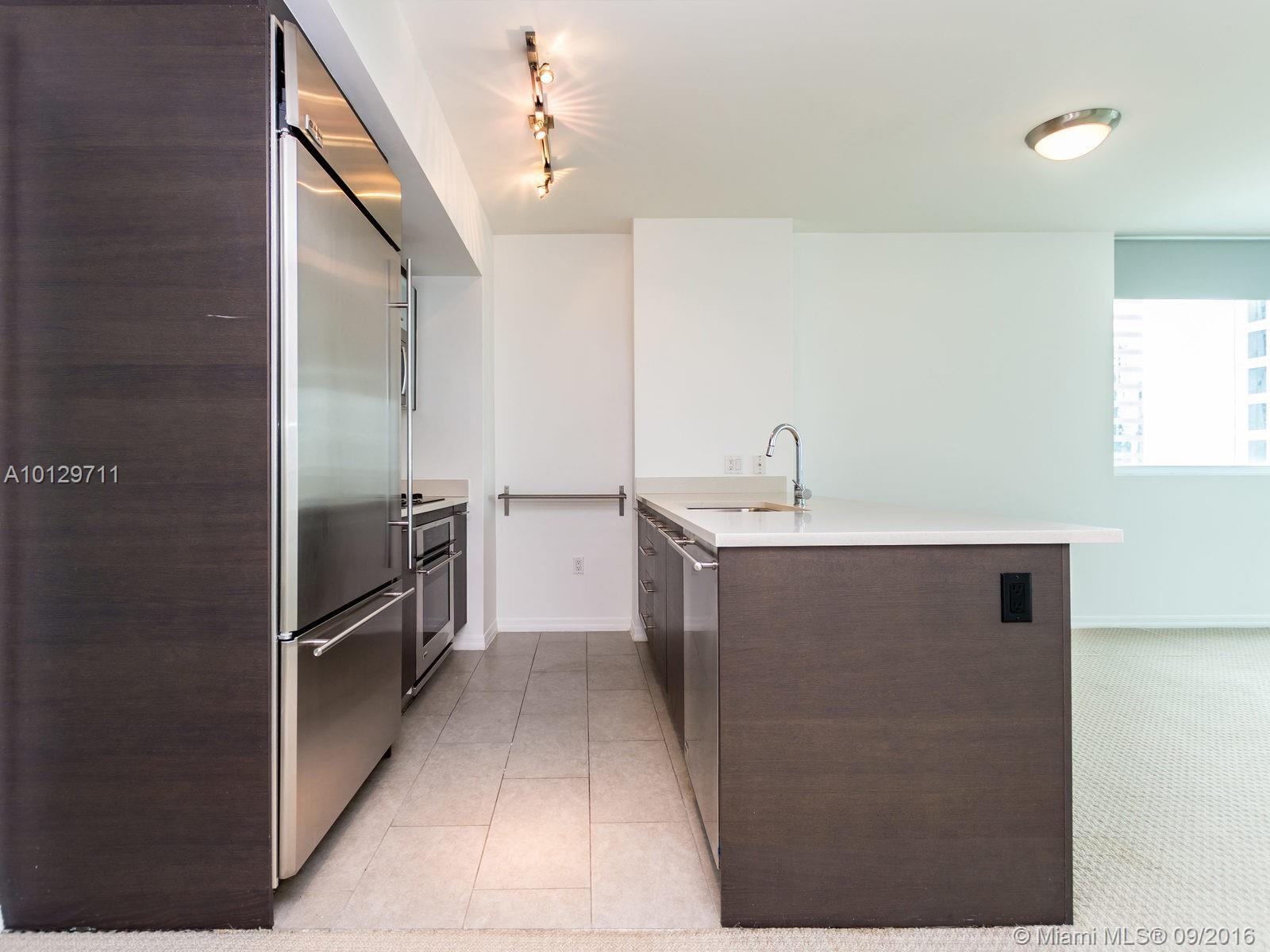 55 6th st-2610 miami-fl-33131-a10129711-Pic10