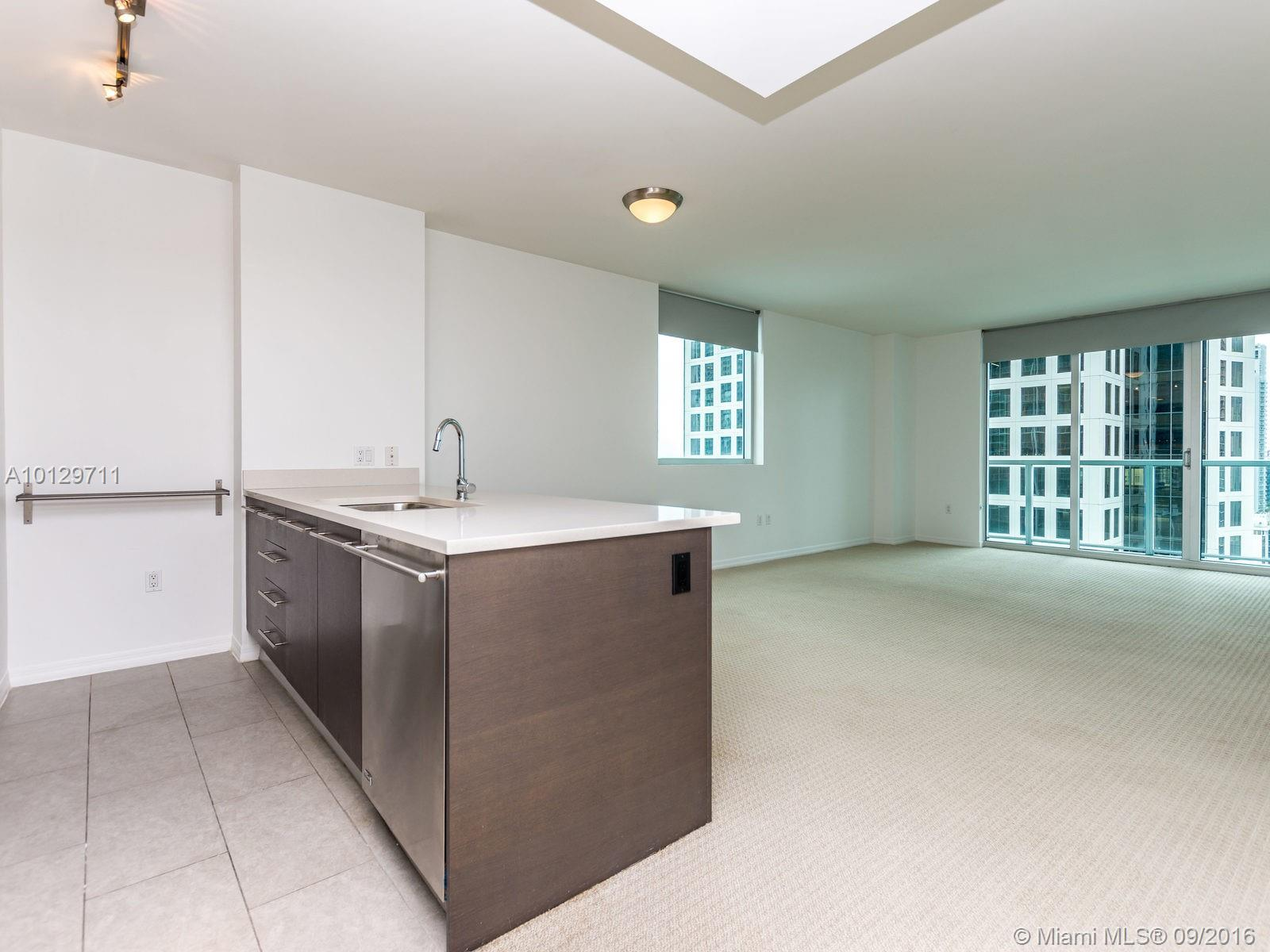 55 6th st-2610 miami-fl-33131-a10129711-Pic11