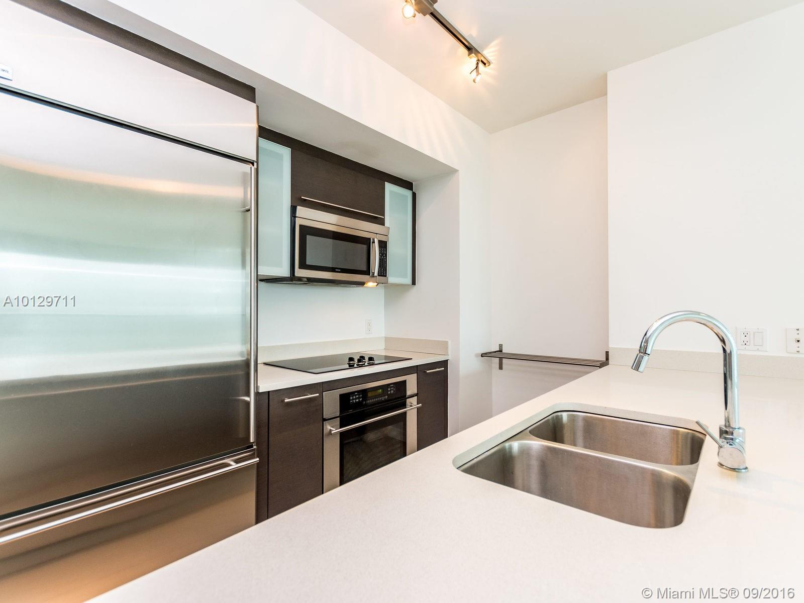 55 6th st-2610 miami-fl-33131-a10129711-Pic12