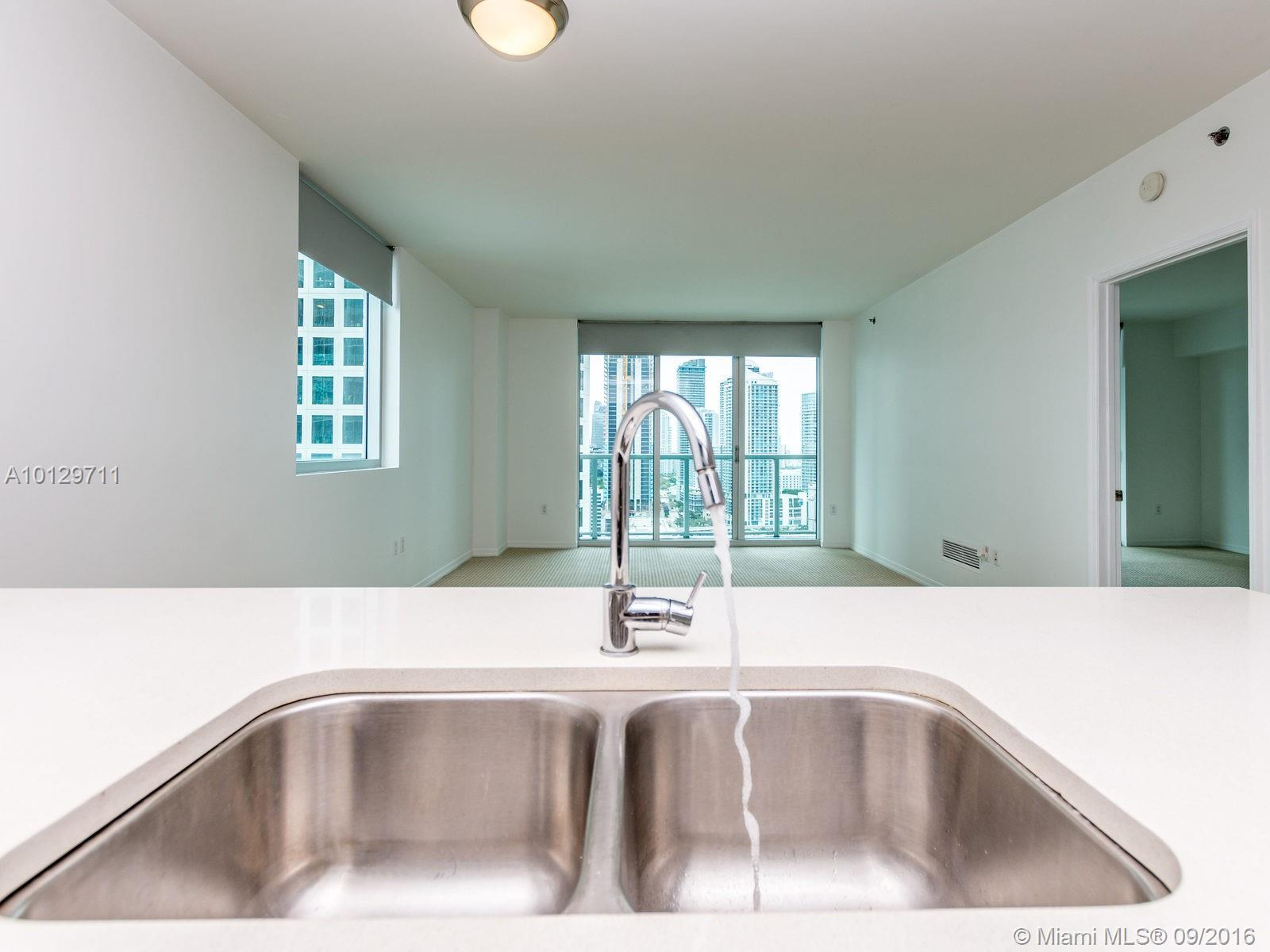 55 6th st-2610 miami-fl-33131-a10129711-Pic13