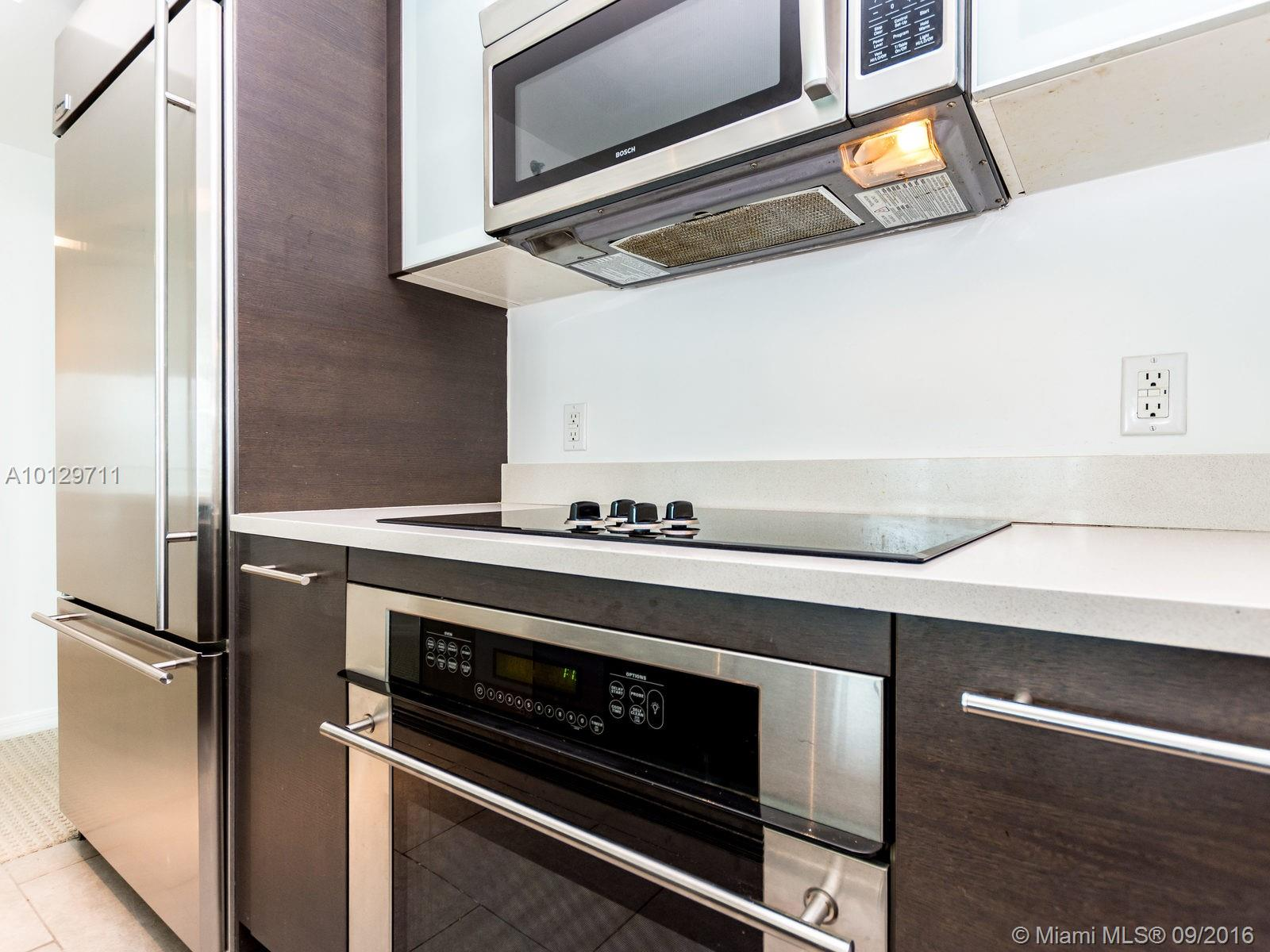 55 6th st-2610 miami-fl-33131-a10129711-Pic14