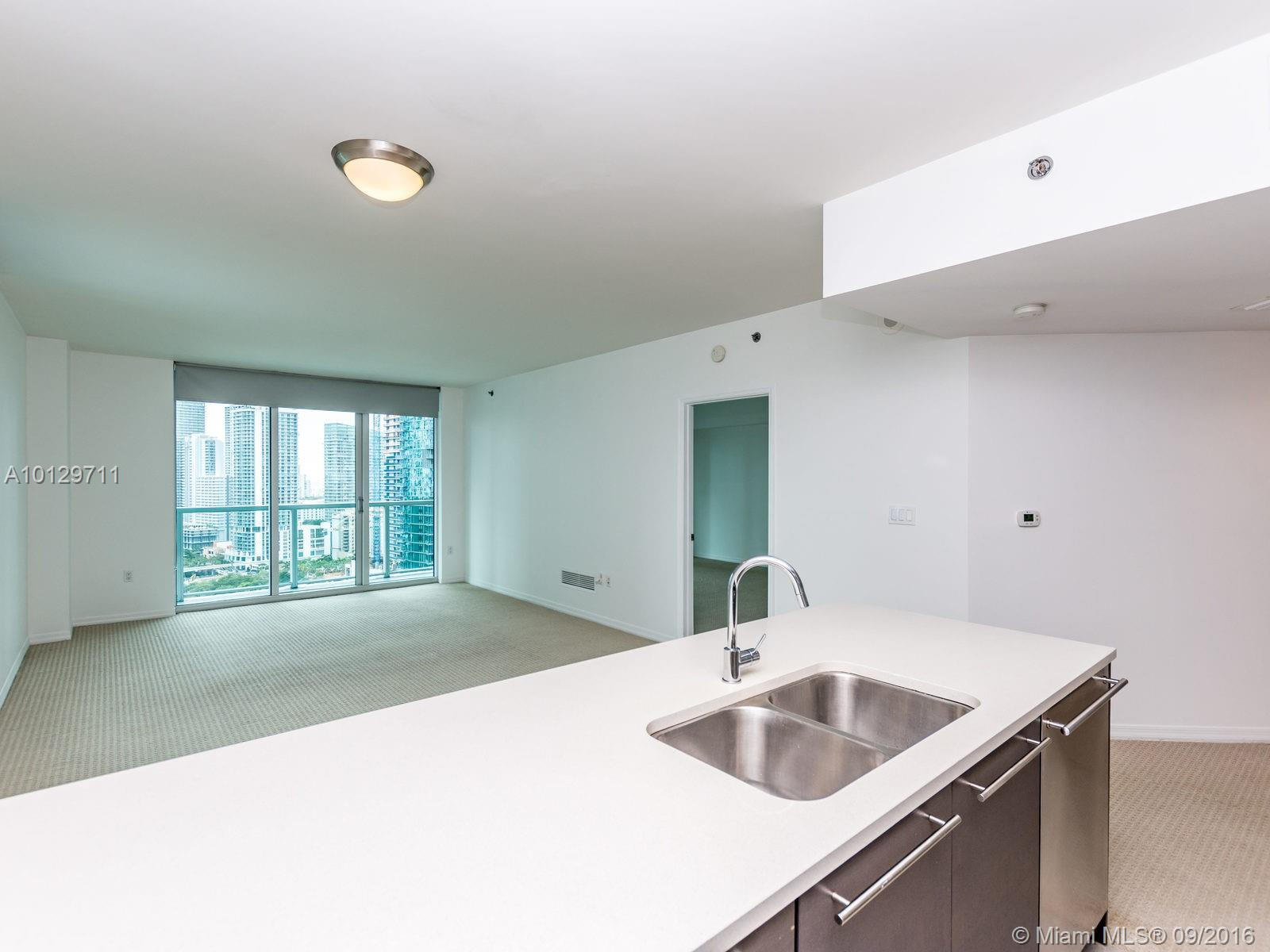 55 6th st-2610 miami-fl-33131-a10129711-Pic15