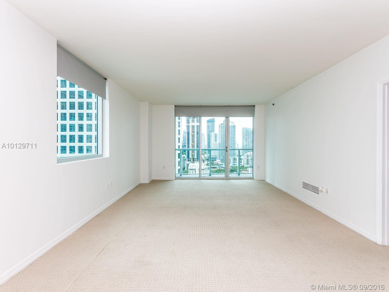 55 6th st-2610 miami-fl-33131-a10129711-Pic16