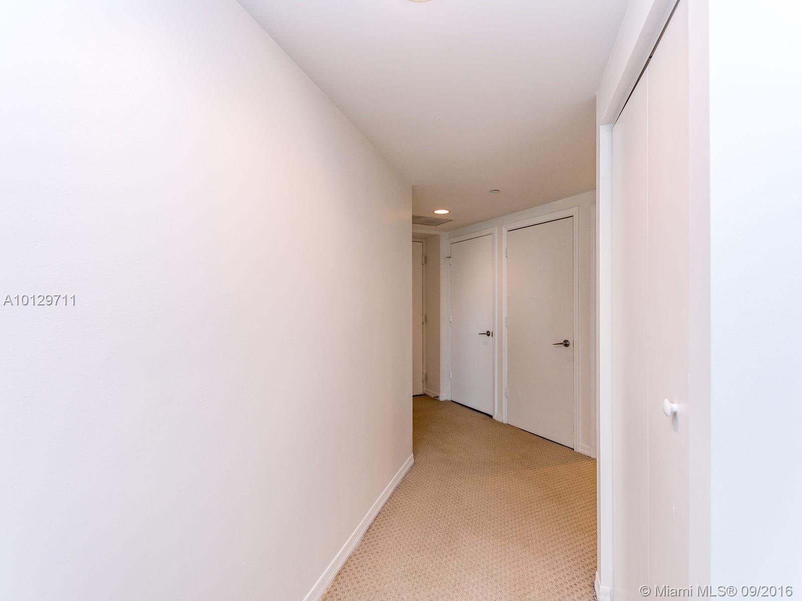 55 6th st-2610 miami-fl-33131-a10129711-Pic17