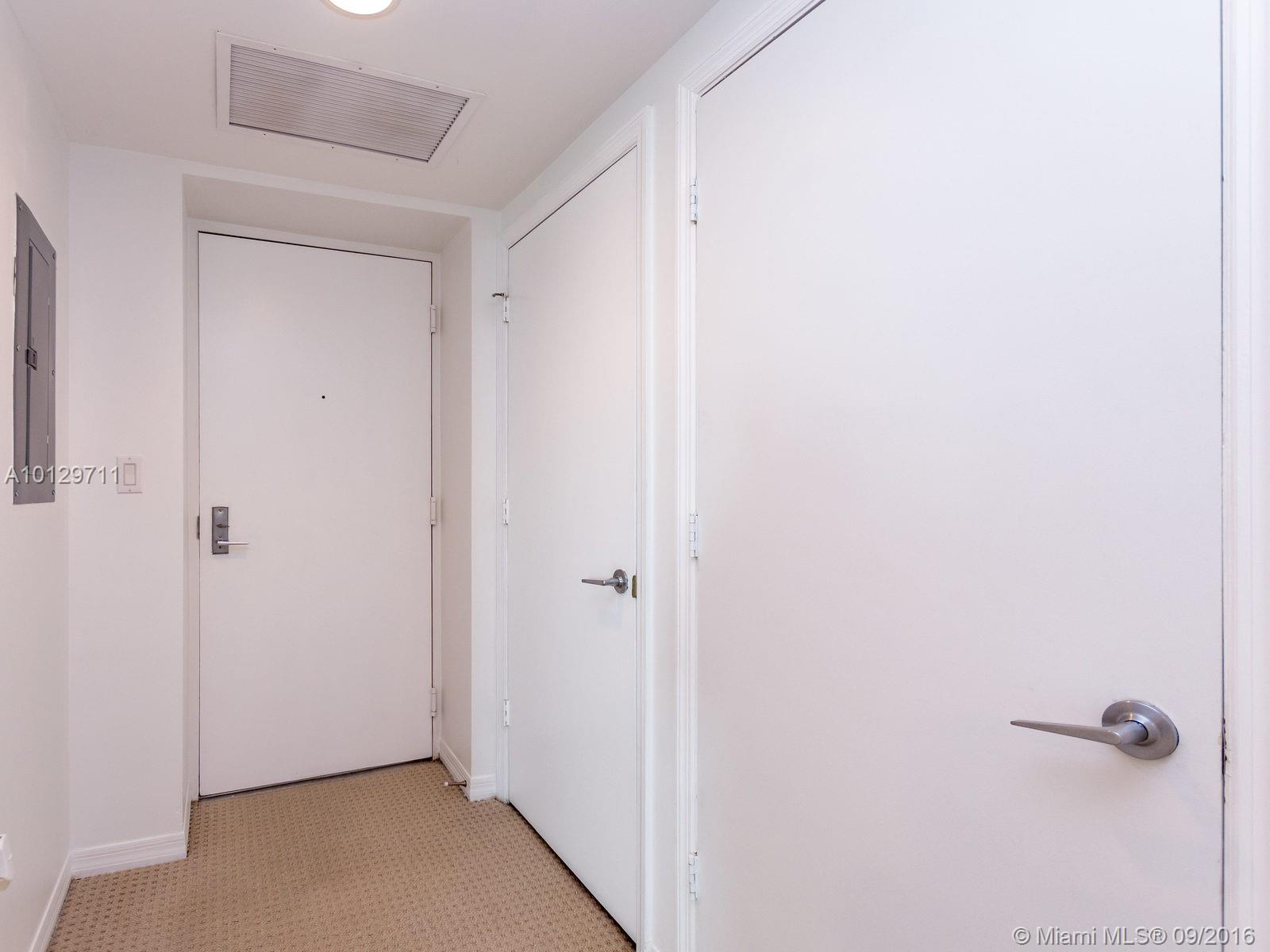 55 6th st-2610 miami-fl-33131-a10129711-Pic18