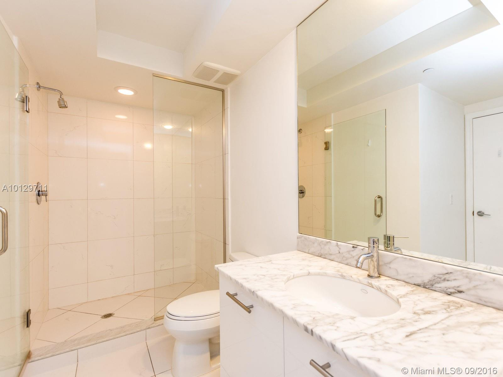 55 6th st-2610 miami-fl-33131-a10129711-Pic19