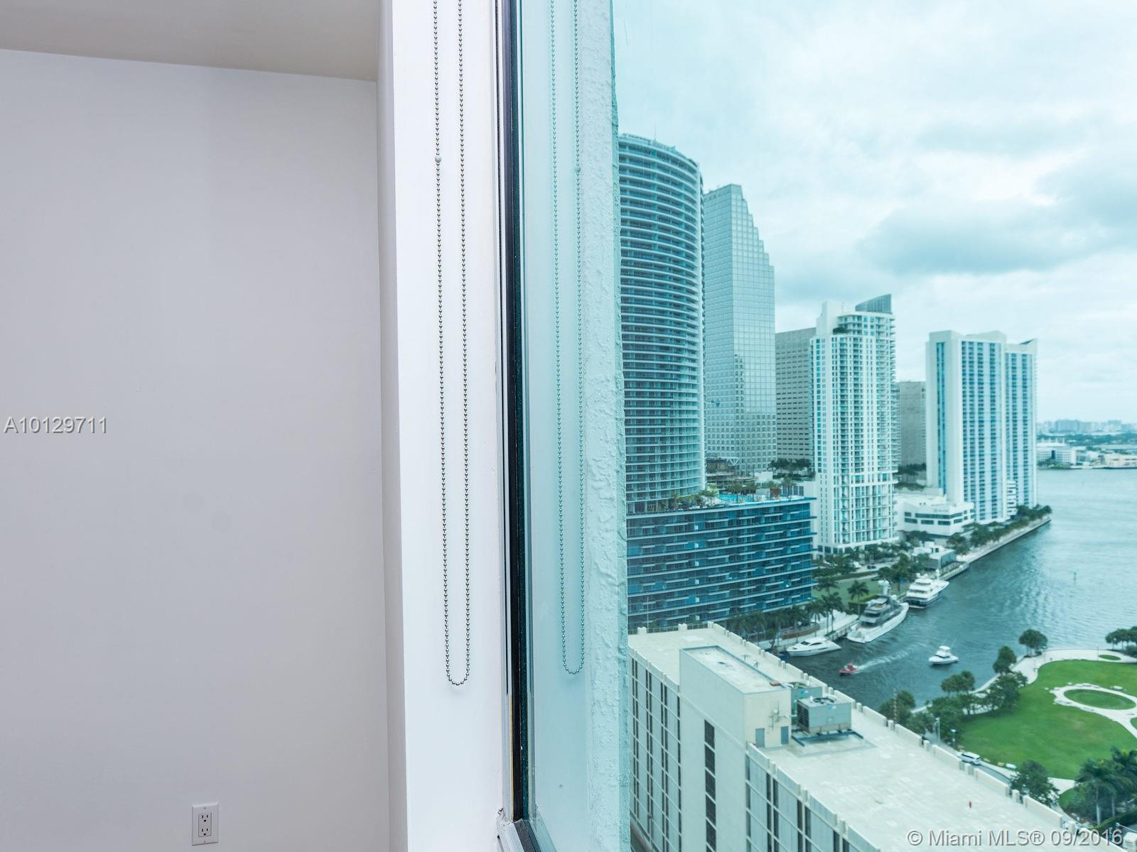 55 6th st-2610 miami-fl-33131-a10129711-Pic21