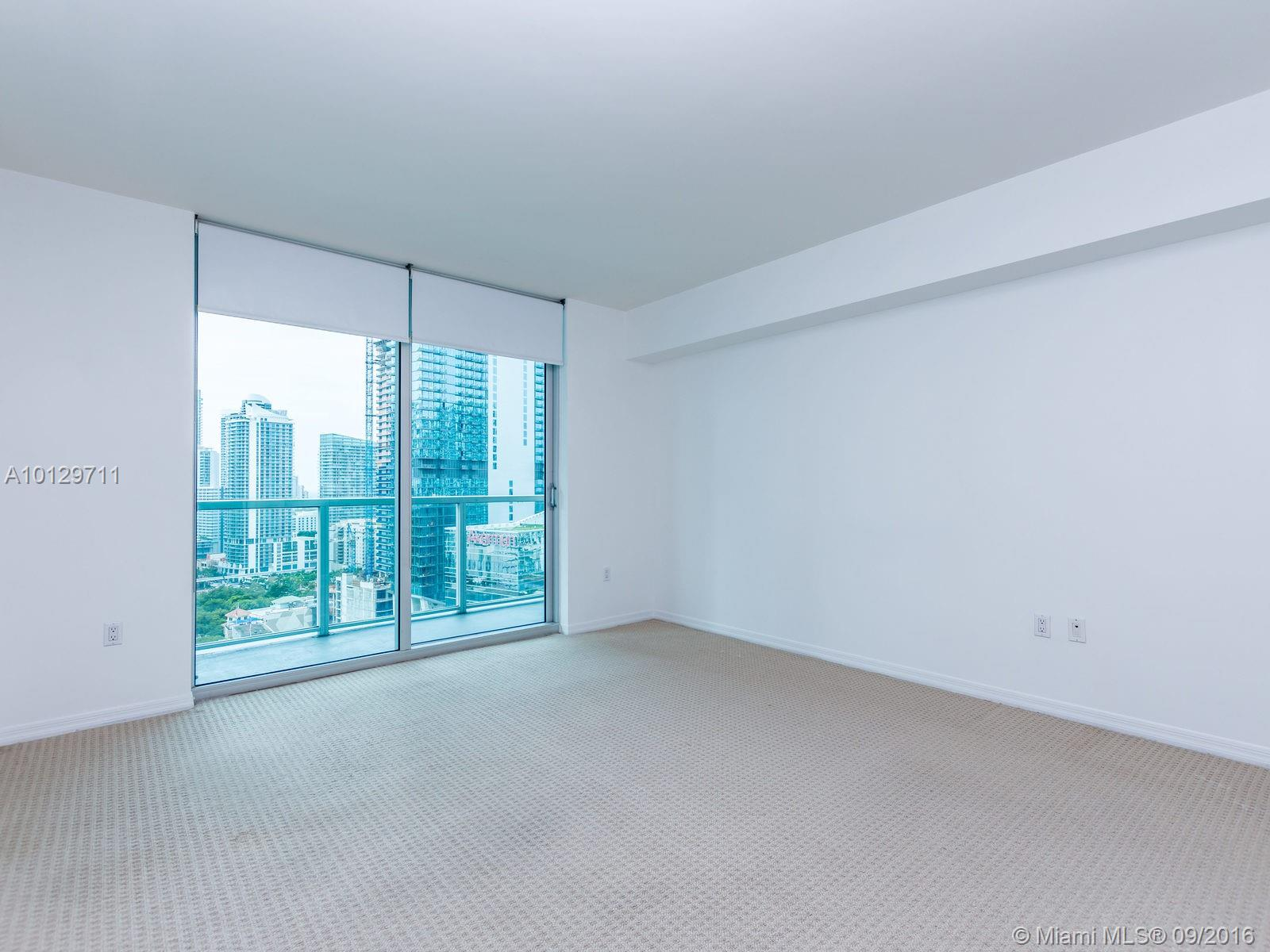 55 6th st-2610 miami-fl-33131-a10129711-Pic24