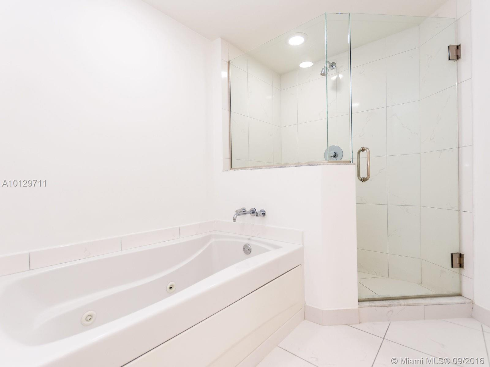 55 6th st-2610 miami-fl-33131-a10129711-Pic26
