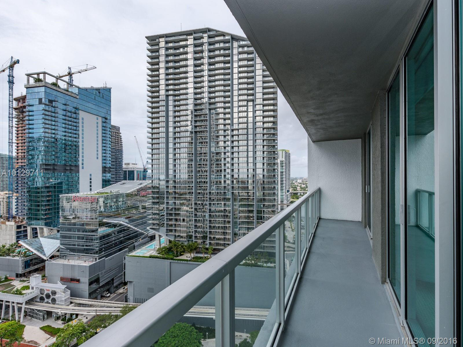 55 6th st-2610 miami-fl-33131-a10129711-Pic29