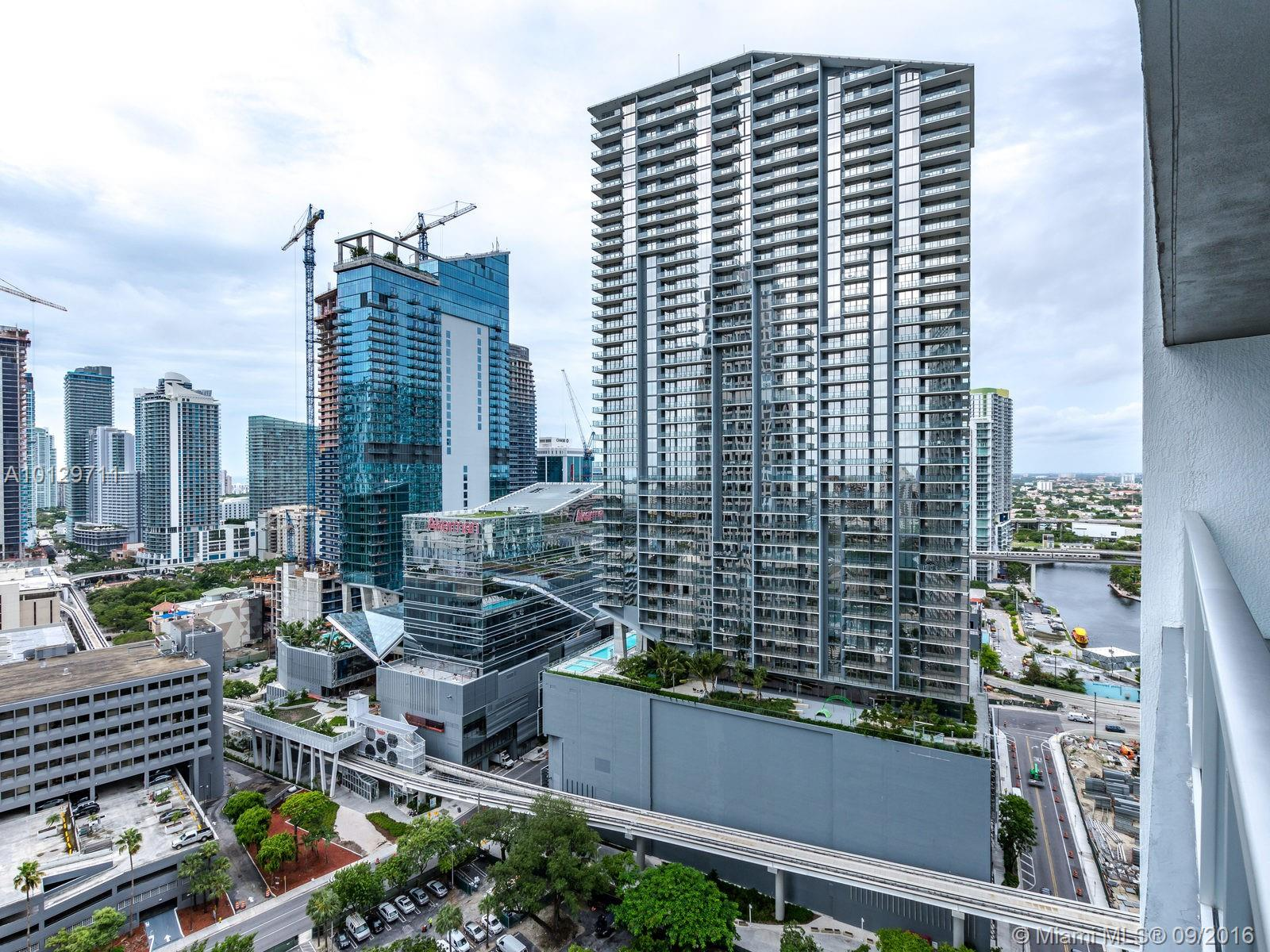 55 6th st-2610 miami-fl-33131-a10129711-Pic30