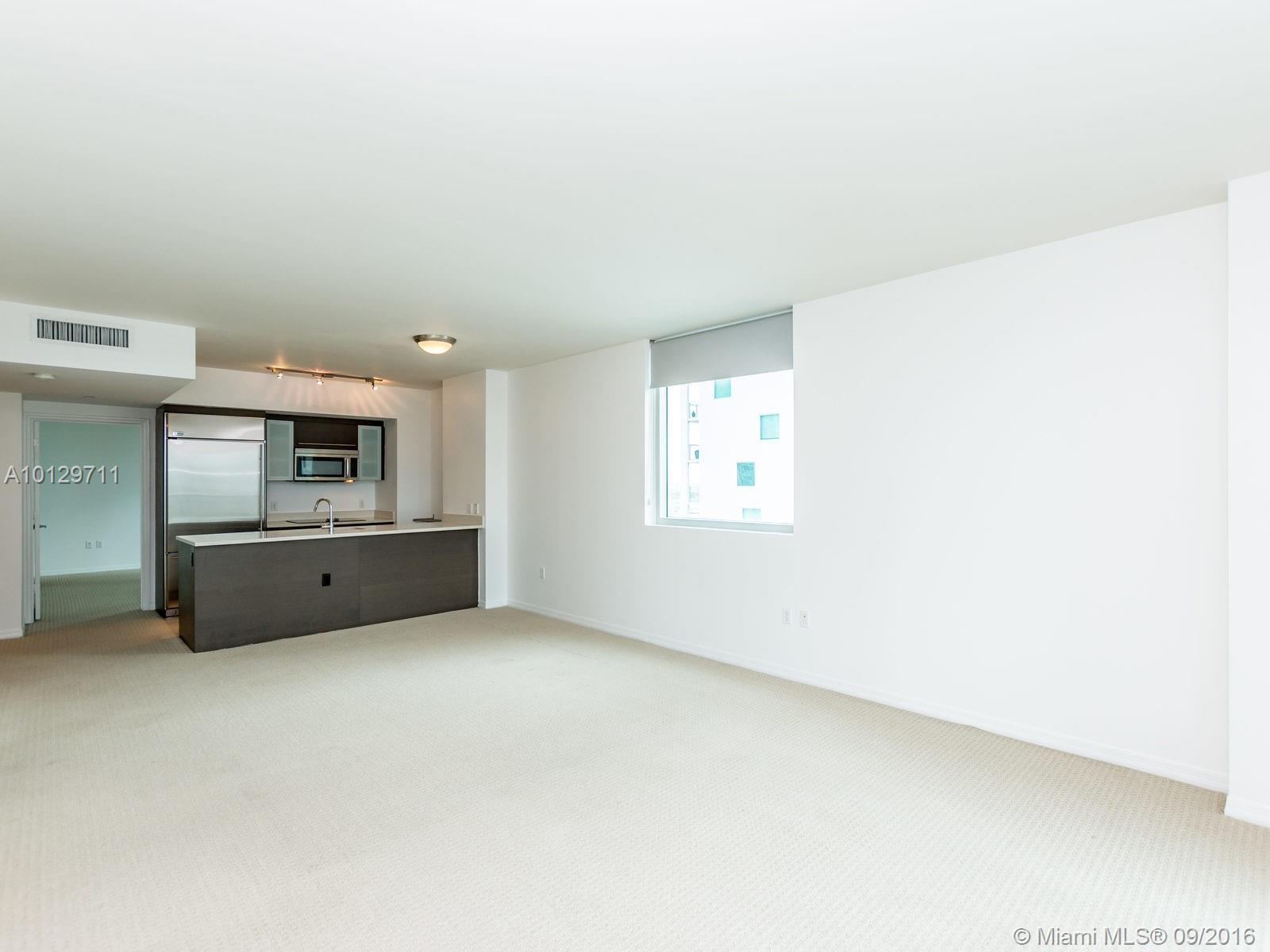55 6th st-2610 miami-fl-33131-a10129711-Pic04