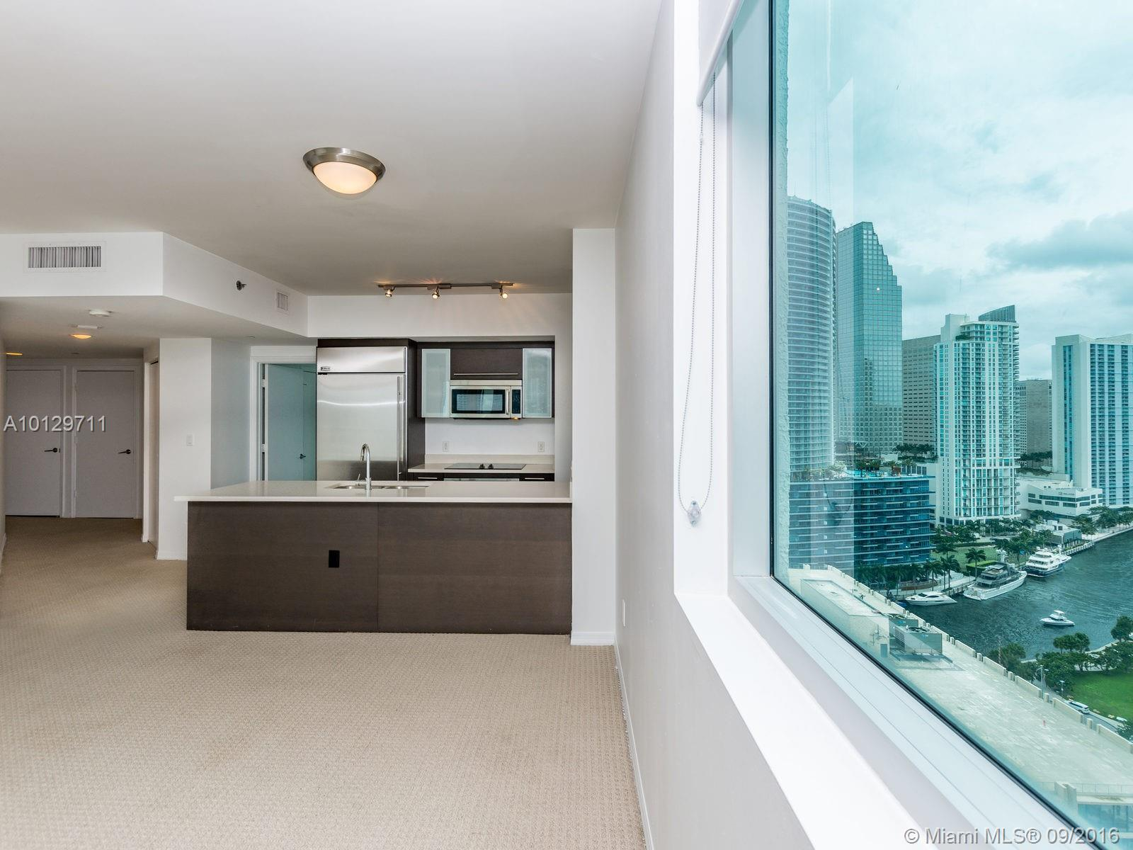 55 6th st-2610 miami-fl-33131-a10129711-Pic07