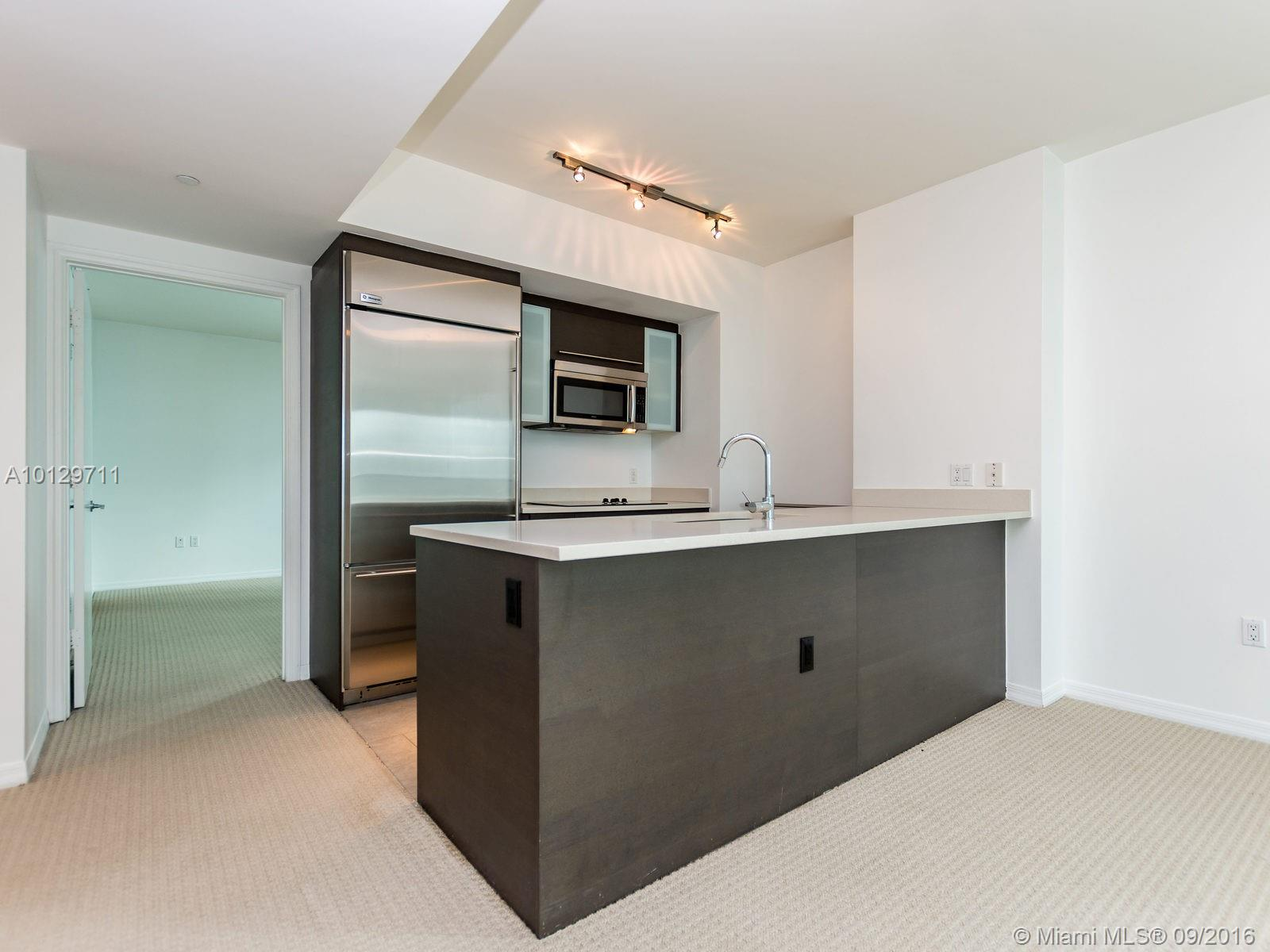 55 6th st-2610 miami-fl-33131-a10129711-Pic09