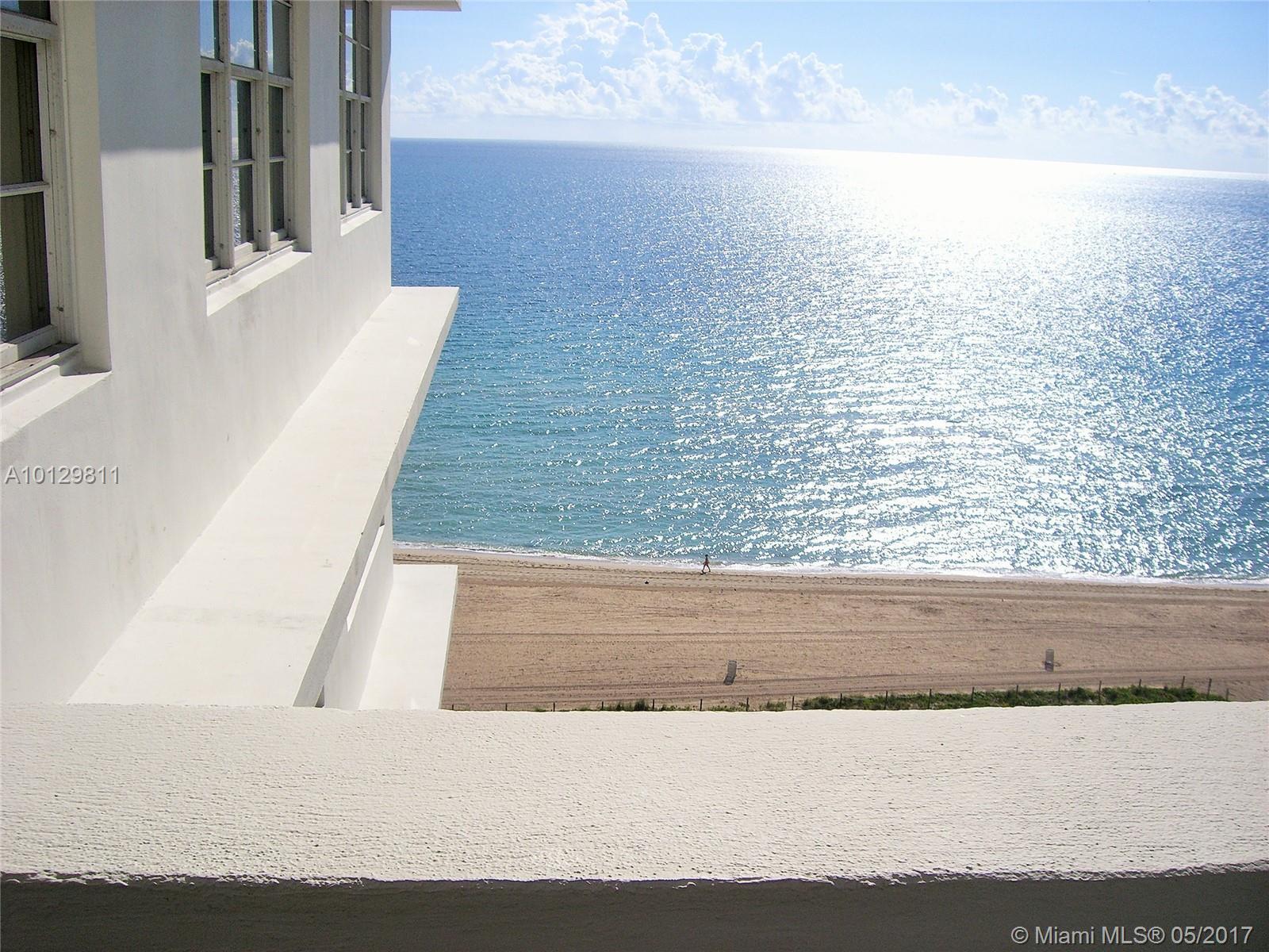 5601 Collins ave-1412A miami-beach--fl-33140-a10129811-Pic10