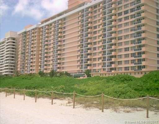 5601 Collins ave-1412A miami-beach--fl-33140-a10129811-Pic08