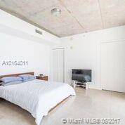 3451 1st ave-PM03 miami-fl-33137-a10164011-Pic18