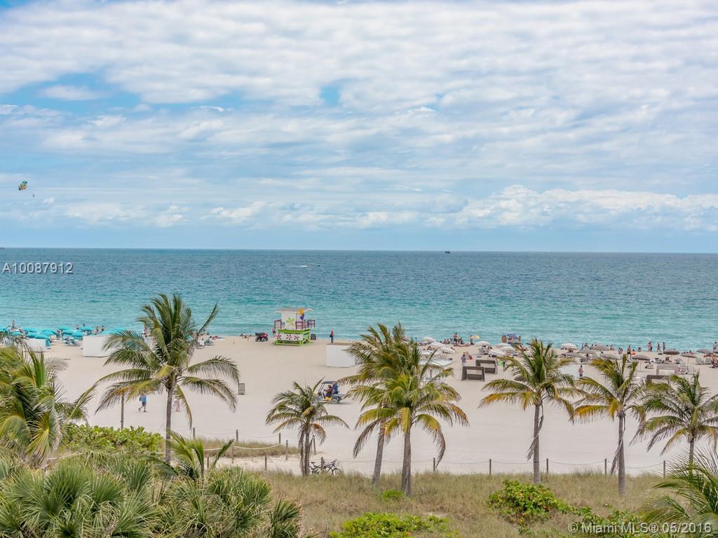 100 Lincoln rd-448 miami-beach--fl-33139-a10087912-Pic08
