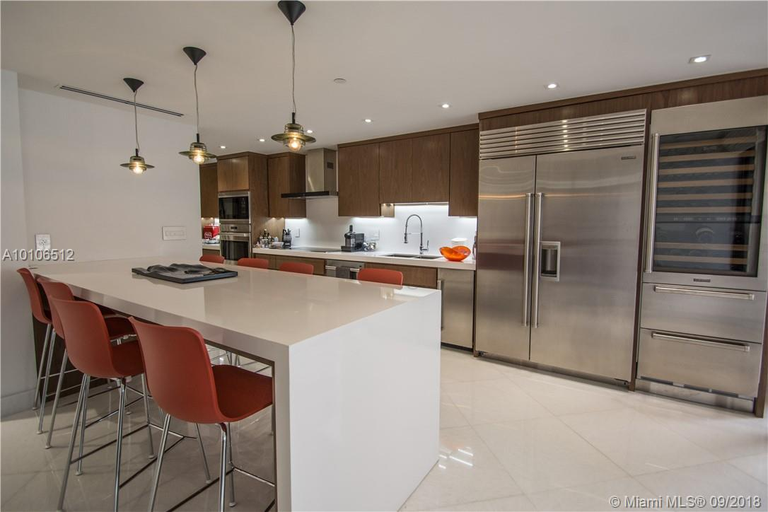 10175 Collins ave-804 bal-harbour--fl-33154-a10106512-Pic10