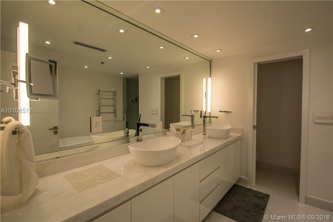 10175 Collins ave-804 bal-harbour--fl-33154-a10106512-Pic22