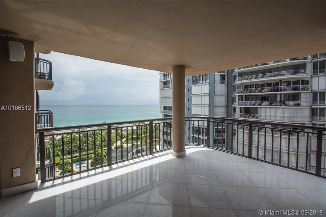 10175 Collins ave-804 bal-harbour--fl-33154-a10106512-Pic05
