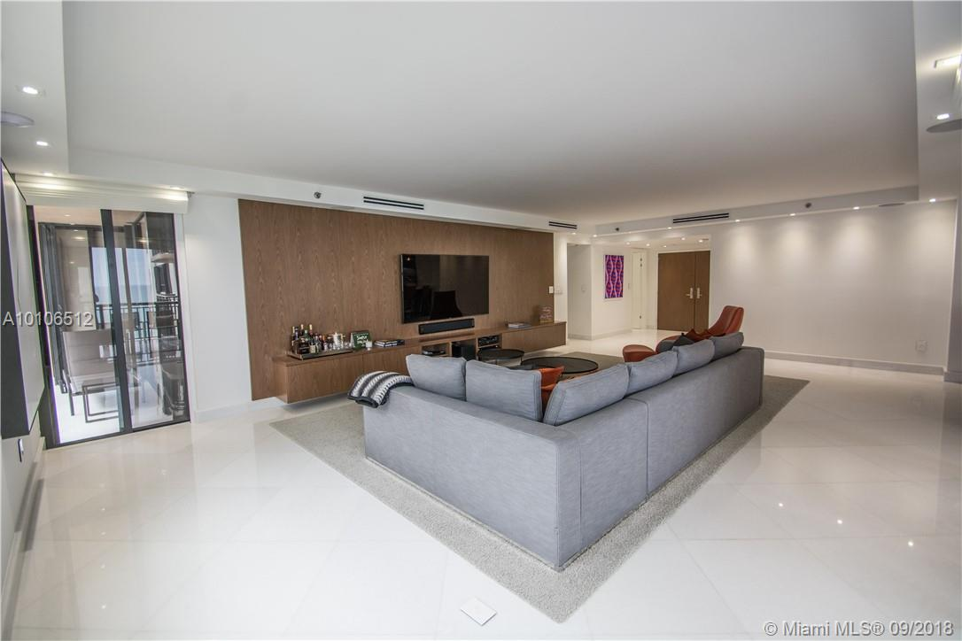 10175 Collins ave-804 bal-harbour--fl-33154-a10106512-Pic08