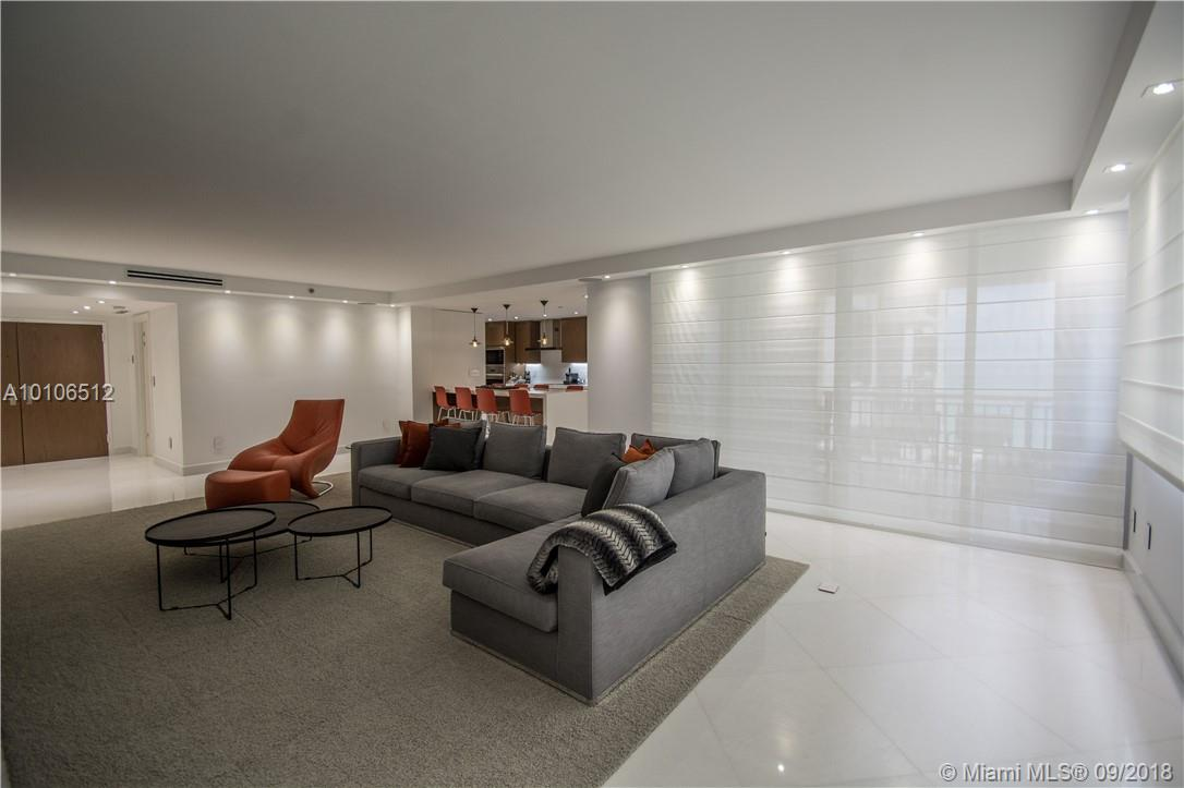 10175 Collins ave-804 bal-harbour--fl-33154-a10106512-Pic09