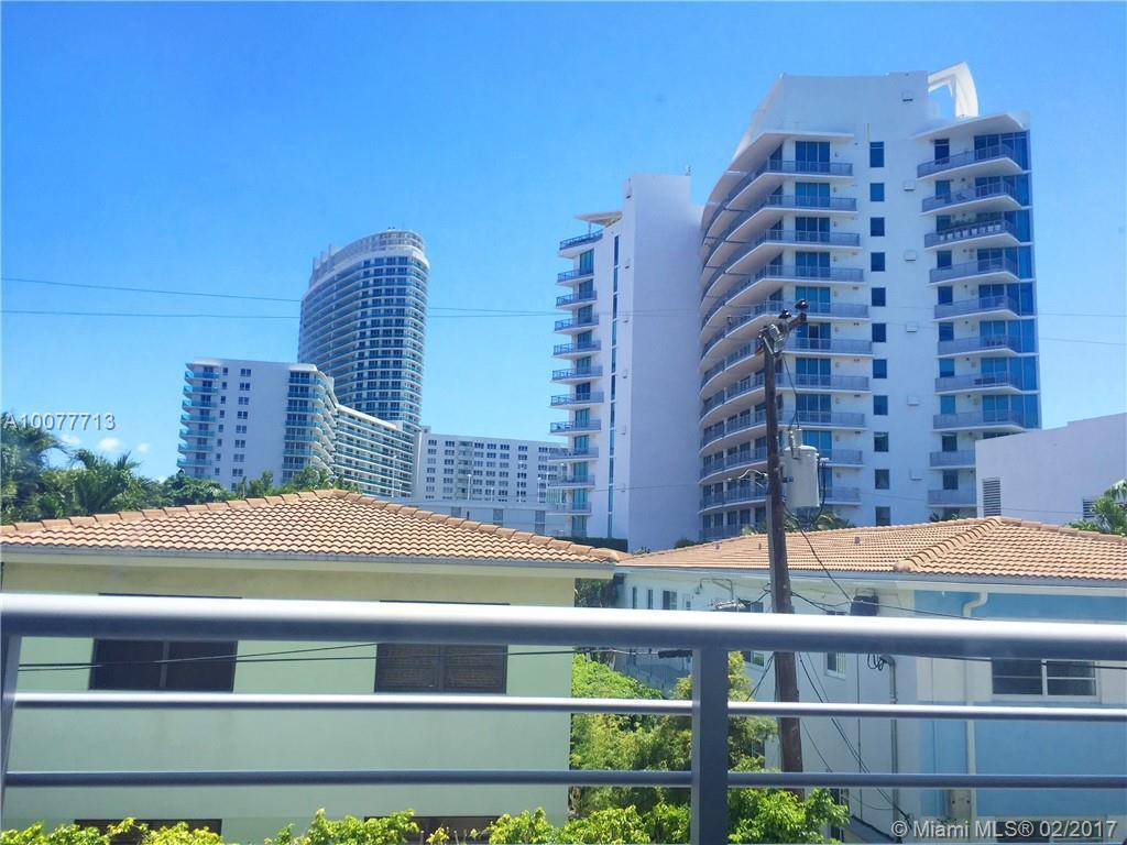 1450 Lincoln rd-306 miami-beach--fl-33139-a10077713-Pic12