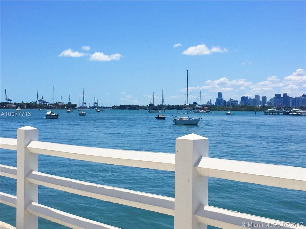 1450 Lincoln rd-306 miami-beach--fl-33139-a10077713-Pic14