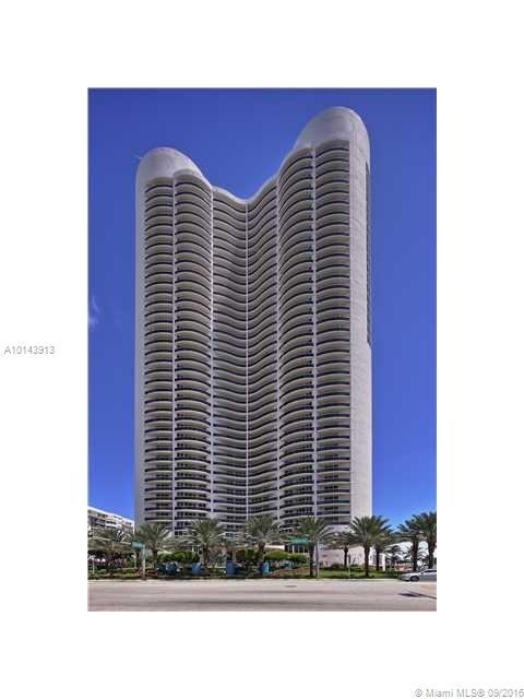 17201 Collins ave-2502 sunny-isles-beach--fl-33160-a10143913-Pic01