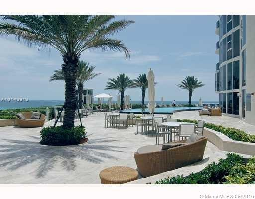 17201 Collins ave-2502 sunny-isles-beach--fl-33160-a10143913-Pic11