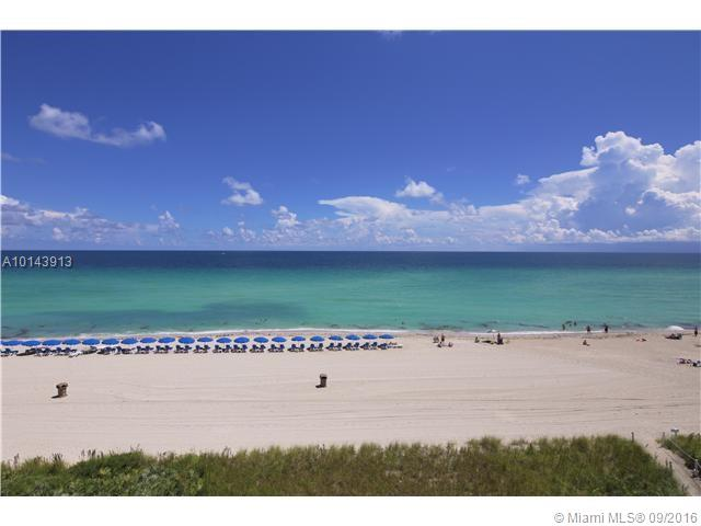17201 Collins ave-2502 sunny-isles-beach--fl-33160-a10143913-Pic12