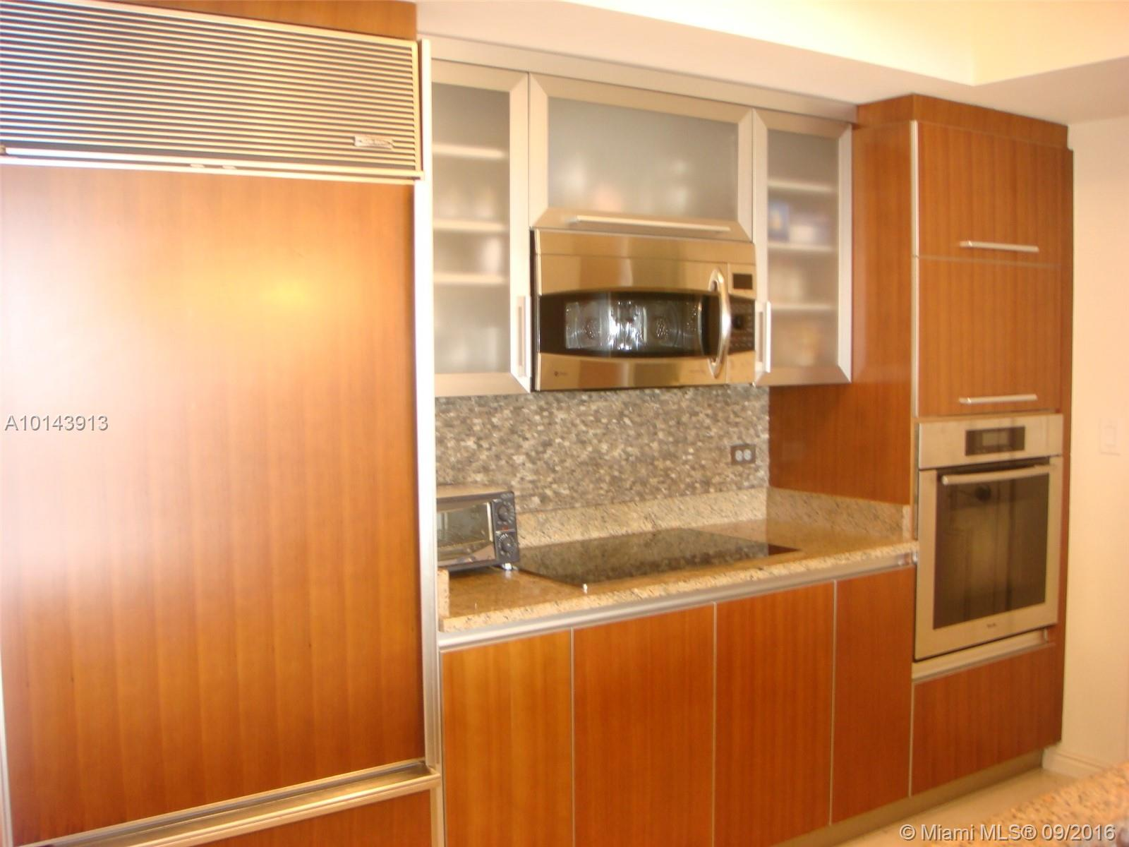 17201 Collins ave-2502 sunny-isles-beach--fl-33160-a10143913-Pic13