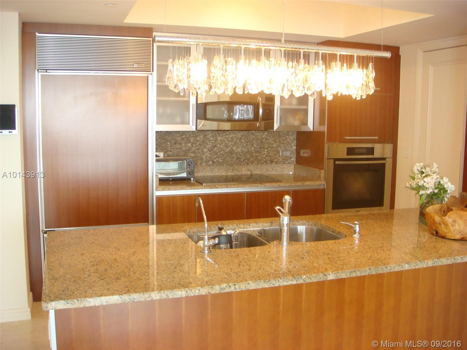 17201 Collins ave-2502 sunny-isles-beach--fl-33160-a10143913-Pic14