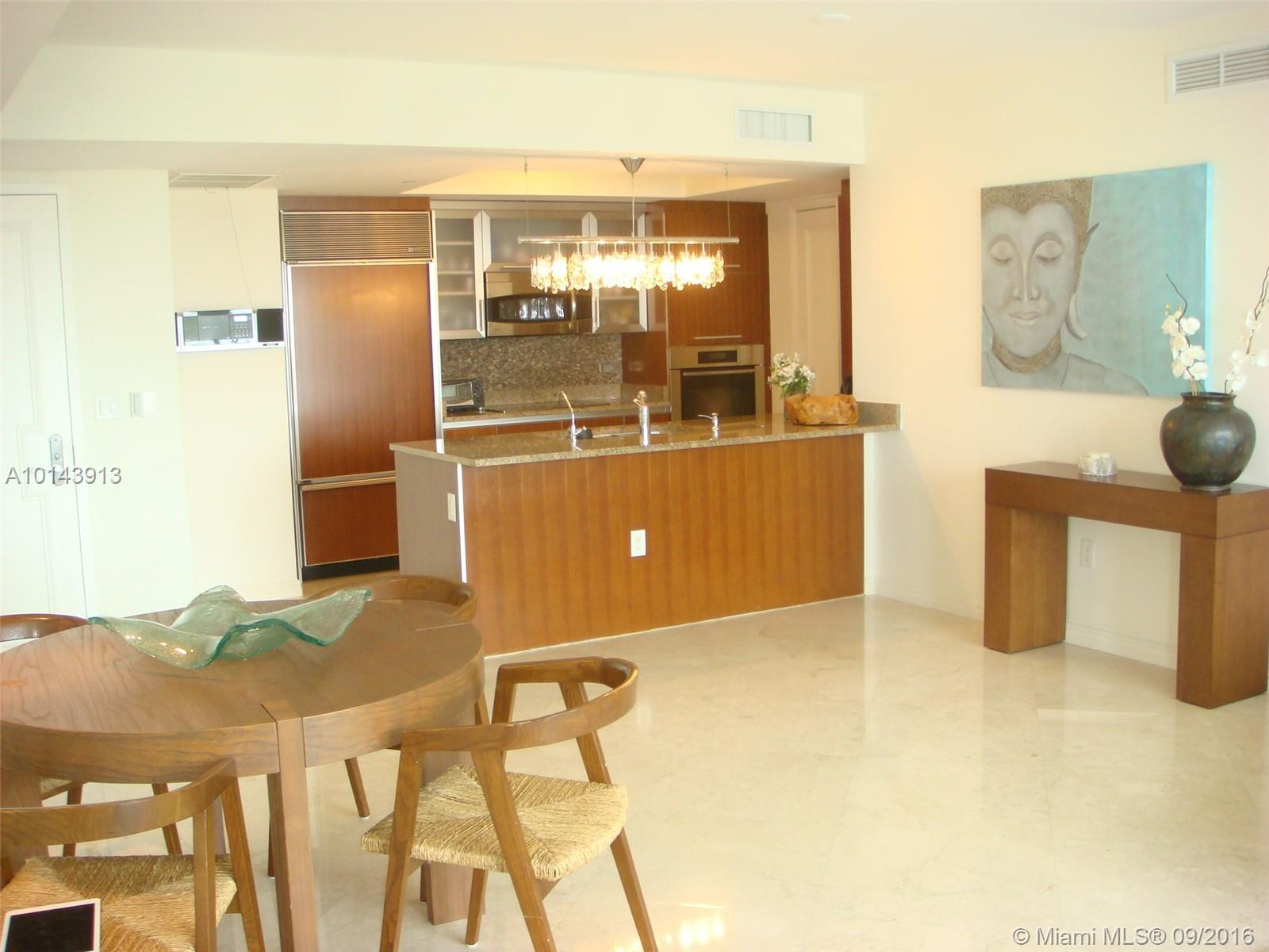 17201 Collins ave-2502 sunny-isles-beach--fl-33160-a10143913-Pic15