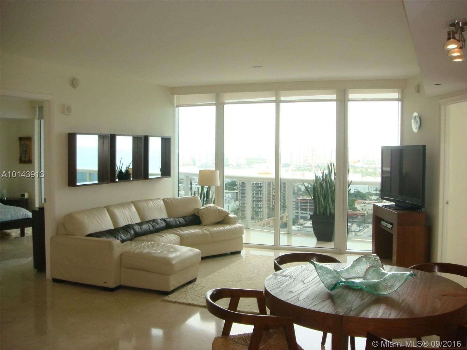 17201 Collins ave-2502 sunny-isles-beach--fl-33160-a10143913-Pic16