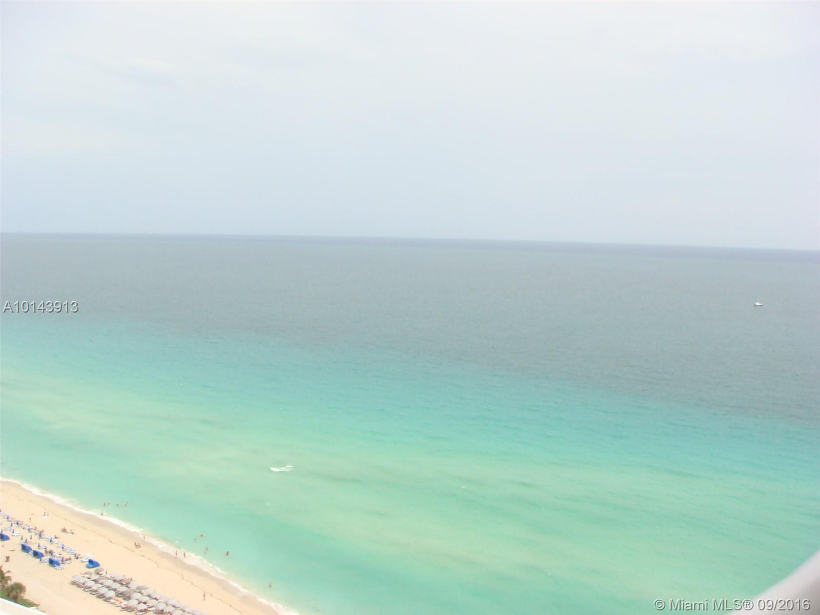 17201 Collins ave-2502 sunny-isles-beach--fl-33160-a10143913-Pic17
