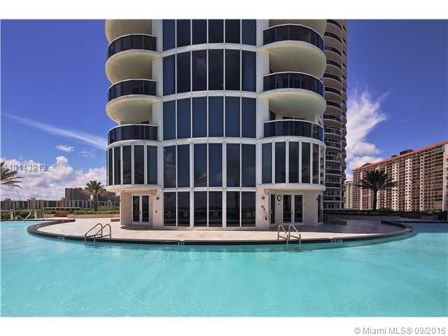 17201 Collins ave-2502 sunny-isles-beach--fl-33160-a10143913-Pic02