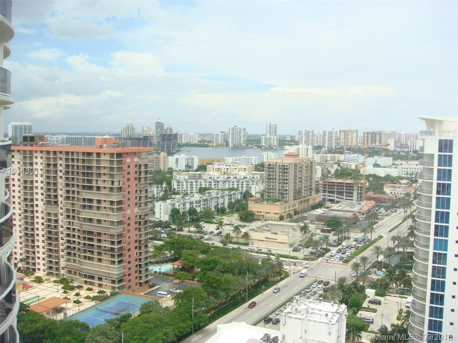 17201 Collins ave-2502 sunny-isles-beach--fl-33160-a10143913-Pic25