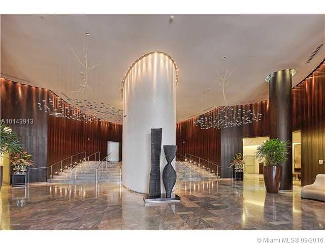 17201 Collins ave-2502 sunny-isles-beach--fl-33160-a10143913-Pic05