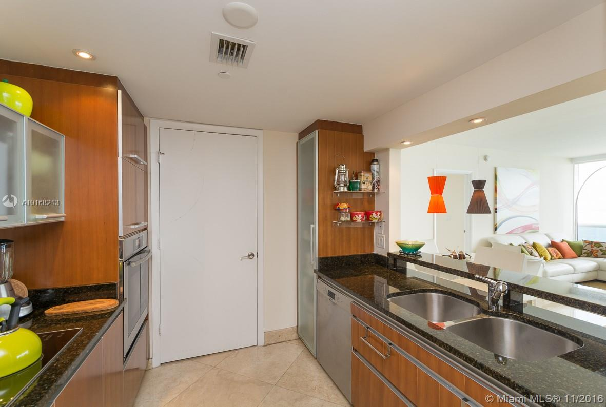 17201 Collins ave-1808 sunny-isles-beach--fl-33160-a10168213-Pic10