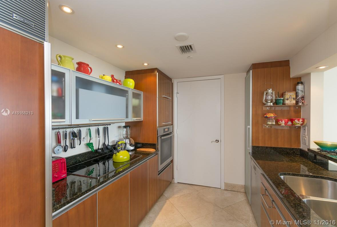 17201 Collins ave-1808 sunny-isles-beach--fl-33160-a10168213-Pic11