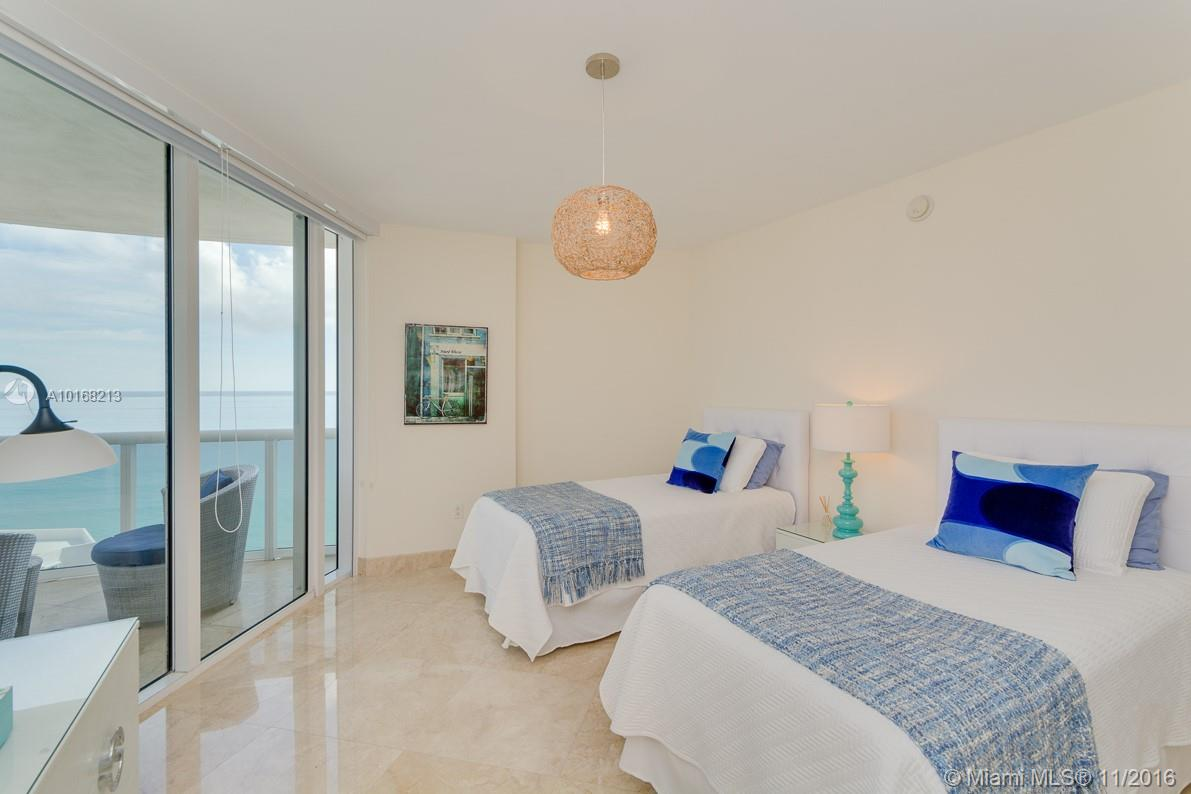 17201 Collins ave-1808 sunny-isles-beach--fl-33160-a10168213-Pic12