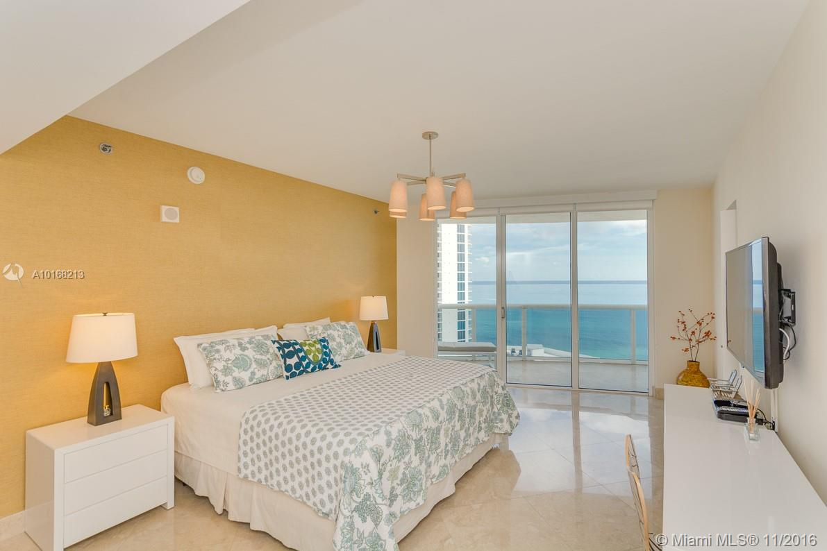 17201 Collins ave-1808 sunny-isles-beach--fl-33160-a10168213-Pic13