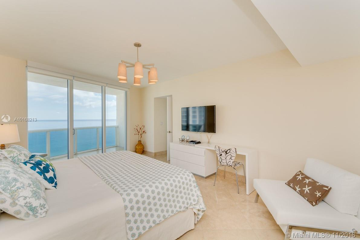 17201 Collins ave-1808 sunny-isles-beach--fl-33160-a10168213-Pic14