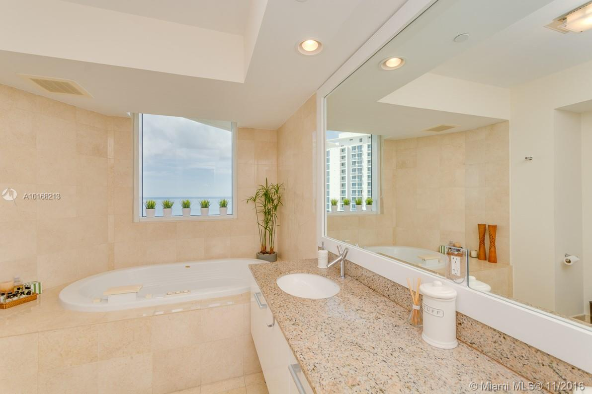 17201 Collins ave-1808 sunny-isles-beach--fl-33160-a10168213-Pic15