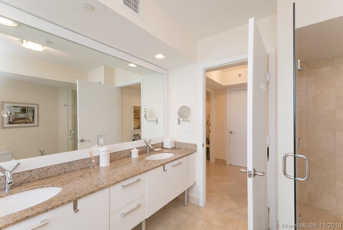 17201 Collins ave-1808 sunny-isles-beach--fl-33160-a10168213-Pic16