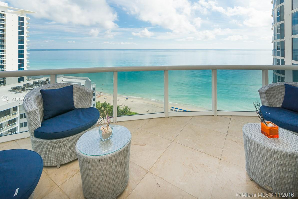 17201 Collins ave-1808 sunny-isles-beach--fl-33160-a10168213-Pic17