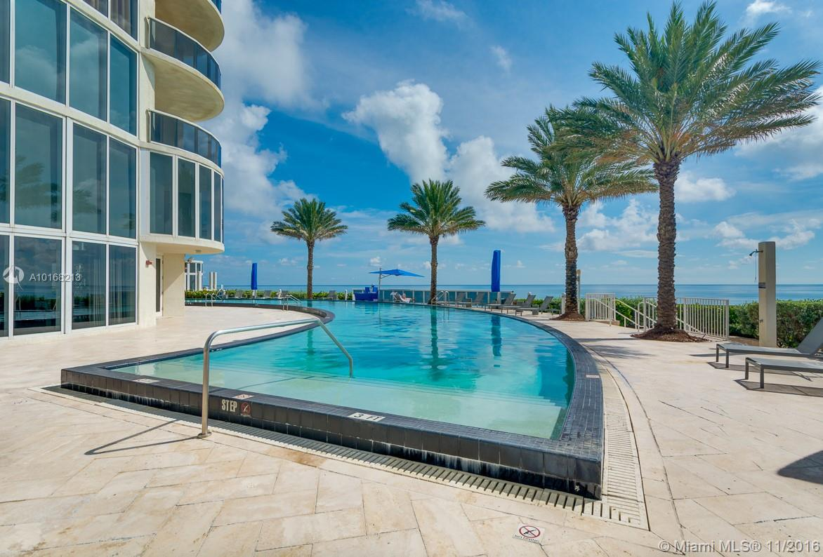 17201 Collins ave-1808 sunny-isles-beach--fl-33160-a10168213-Pic18