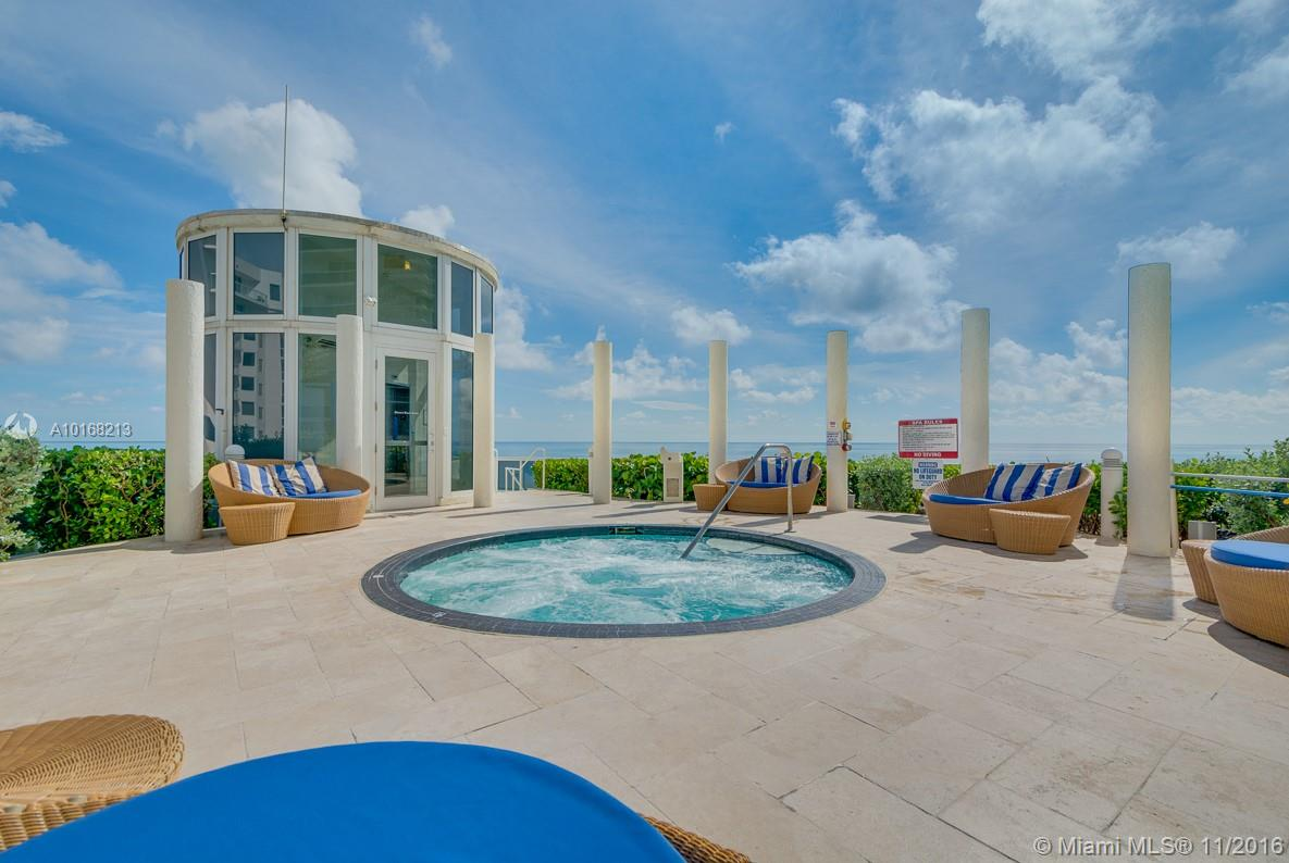 17201 Collins ave-1808 sunny-isles-beach--fl-33160-a10168213-Pic19
